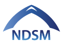 NDSM Co., Ltd.